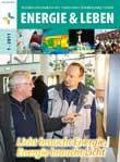 Kundenzeitschrift 01/2011