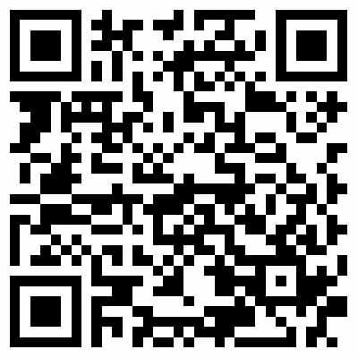 Stadtwerke app iOs